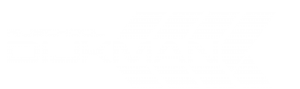 Logo Dijkman