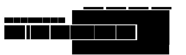 autorijschool aanhanger-rijbewijs theorieopleiding faalangst-instructeur Logo